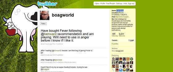 twitter_com_boagworld