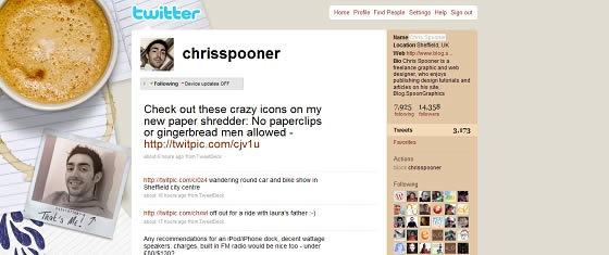 twitter_com_chrisspooner