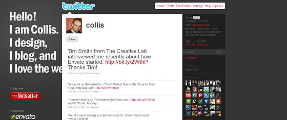 twitter_com_collis