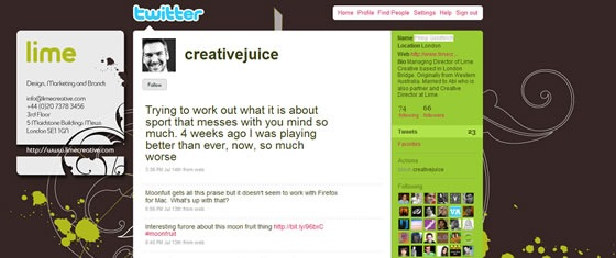 twitter_com_creativejuice