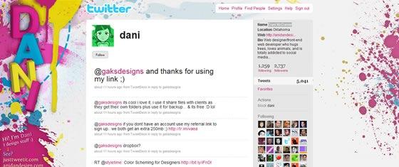 twitter_com_dani
