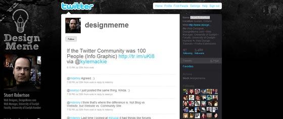 twitter_com_designmeme