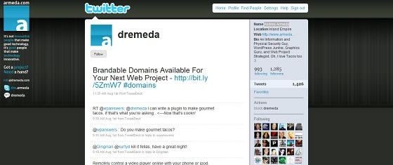twitter_com_dremeda