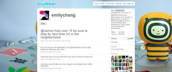 twitter_com_emilychang