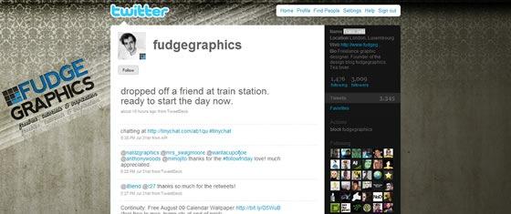 twitter_com_fudgegraphics
