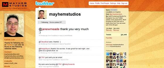 twitter_com_mayhemstudios