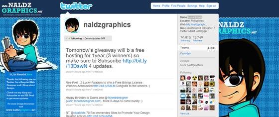 twitter_com_naldzgraphics