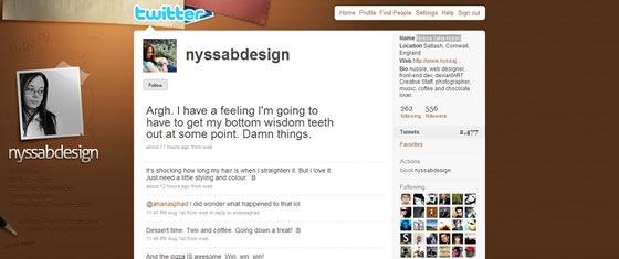 twitter_com_nyssabdesign