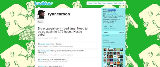 twitter_com_ryancarson