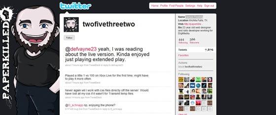 twitter_com_twofivethreetwo