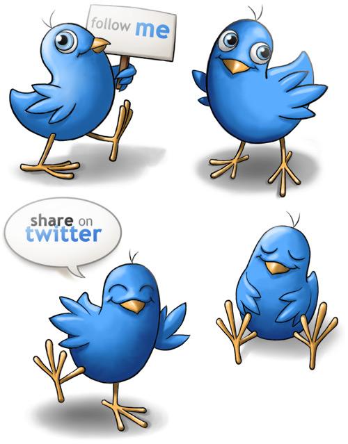 webdesign-twitter