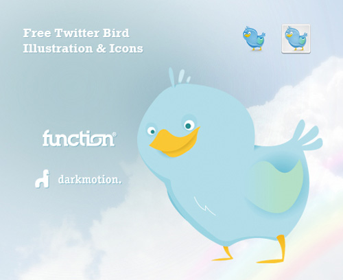 wefunction-twitter