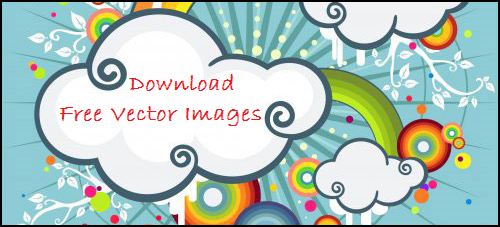 33 websites for vector images download pro blog design rh problogdesign com vector download game vector download merchandise