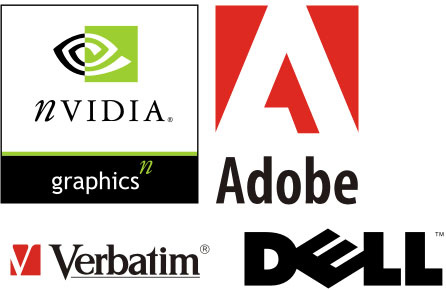 free-logotypes