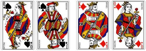 svg-cards