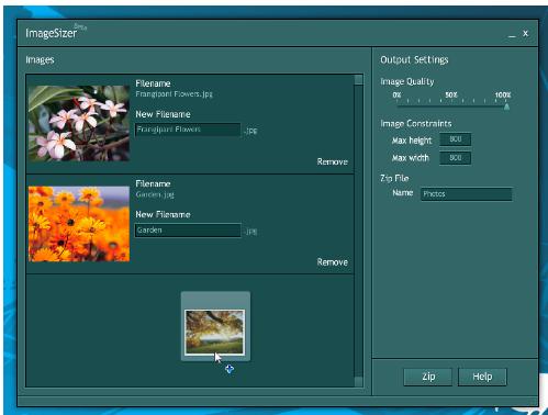 ImageSizer