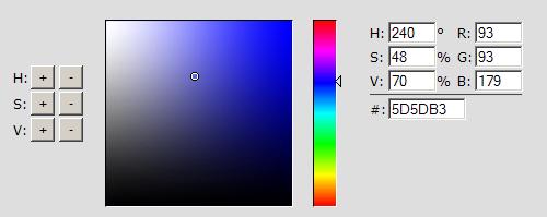infobound-color-schemer