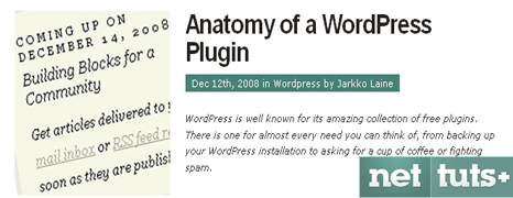 wordpress-plugin-anatomy