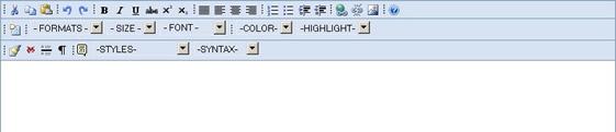 htmlbox