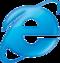 60px-Internet_Explorer_logo_old