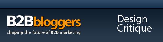 B2Bbloggers.com