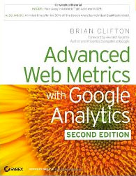 Advanced Web Metrics