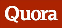 Quora is a great Q&A style site.
